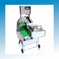 Large Type Vegetable Cutter