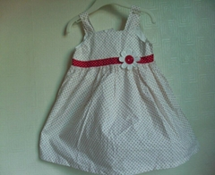 sell  next dress  for  12month to 24months