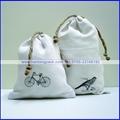 eco-friendly cotton bag popular