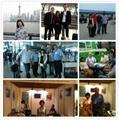 freelance interpreter translator tour