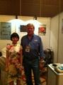 China personal translator interpreter personal guide shanghai 3