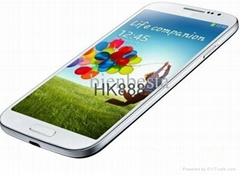i9500 hdc s4 5.0 inch android 4.2.2 Smart Phone