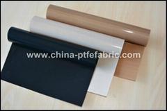 Jiangsu Zobon Conveyor Belt Co.,LTD