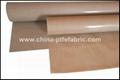 PTFE(Teflon) Fabric