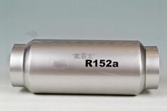 二氟乙烷-R152a