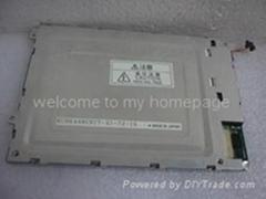KCB6448CSTT-X1液晶屏