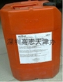 寿力一体空压机美国螺杆泵 2