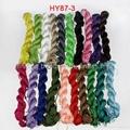 1MM Chinese Knotting cord Nylon