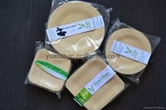 compostable tableware