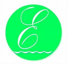 Emit International Group Ltd