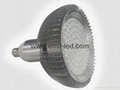 New style E40 LED High bay light 70W/80W/90W/100W/120W 1