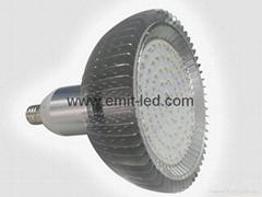 New style E40 LED High bay light 70W/80W/90W/100W/120W