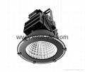 70W/80W/100W/120W LED Flood light 2