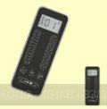 BOFU transmitter or Remote 1