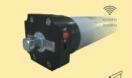 45mm Radio Quiet Tubular Motors