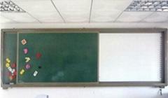 教學用黑板