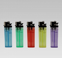 cheap and best-selling disposable flint lighter FH-003