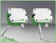 EE160高精度温湿度传感器