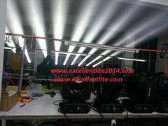 200W Beam/230W Beam moving head light stage light