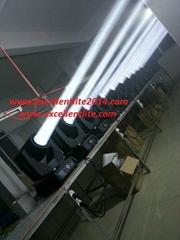 230W Beam/200W Beam moving head light stage light