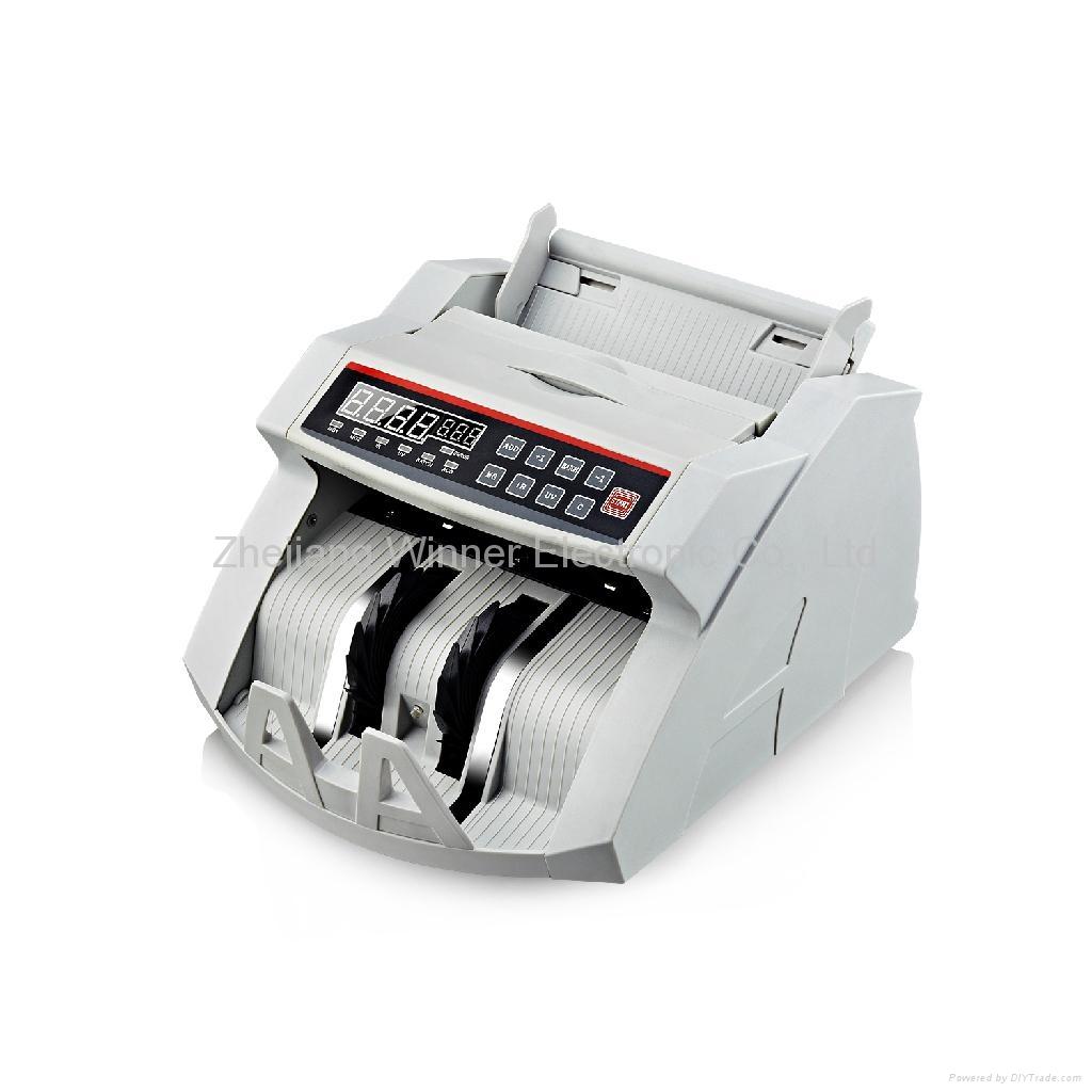 money counter HK-108 1