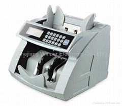 High quality bill counter HK-602