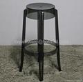新款透明吧椅 1