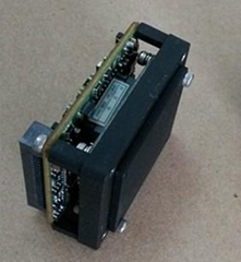 640x480/17um high resolution thermal imaging module; Infrared core