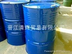 PET油墨用UV树脂