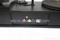 USB 迷你黑膠唱片機老式留聲機轉MP3    4