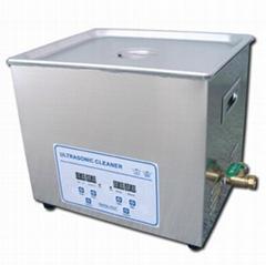小型数码超声波清洗机