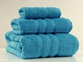 Luxury Turkish Bath Towels 4