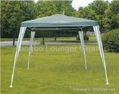 Garden Tent Gazebo