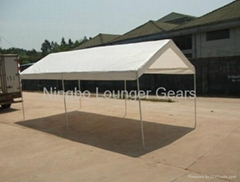 Garden Tent Pavilion Party Tent