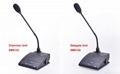 2.4G 無線會議麥克風SM913 3