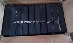 Ceramic Block Magnet