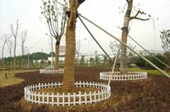 淮南草坪護欄