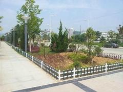 徐州草坪護欄