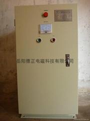 电磁除铁器整流控制柜