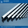 YL10.2 cemented carbide rod for drilling 1