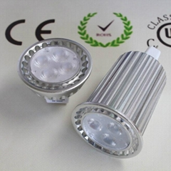 Osram MR16 Led Spot Light