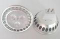 Hot-selling led spot light mr16 12V