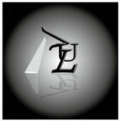 廣州維舞臺升燈光設備有限公司
