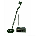 Wholesale under ground metal detector