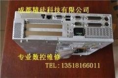 成都西門子PCU50維修