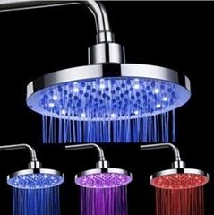 shower led shower shower base shower rod shower hose