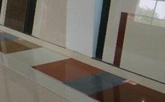 wall tile floor tile