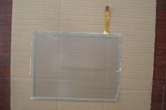 Offer Yushin handheld pendant RET-W001YU-05 ERT-W001YU using glass touch panel