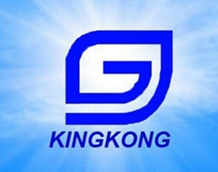 KingKong Plastic Machinery Co.,ltd