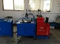 鋁風口自動焊機